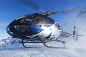 заказ вертолета, частный вертолет