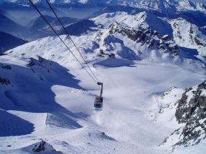 Epic SkiPass
