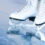 [:ru]Спорт на льду[:]