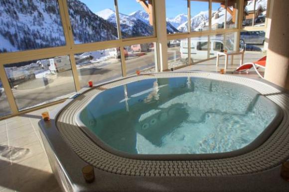 Как выбрать горнолыжный курорт