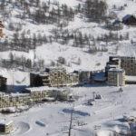 [:ru]В среду снова начнут работать курорты Isola 2000 и Auron[:]