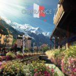 [:ru]Лучшие горнолыжные курорты Франции для покупки недвижимости[:ua]Кращі гірськолижні курорти Франції для покупки нерухомості[:]